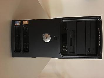 Dell Dimension 3100/E310 Drivers