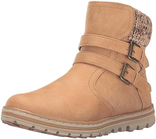 Women's Kaleta Ankle Bootie