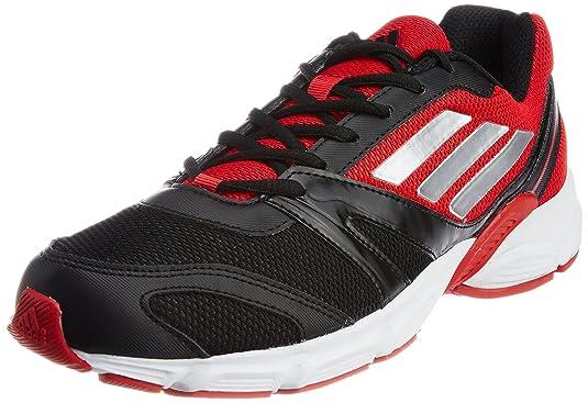 Adidas Men's Hachi M Mesh Running Shoes Men's Running Shoes at amazon