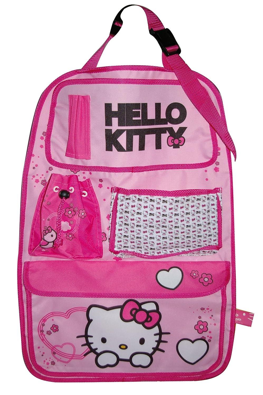 Hello Kitty - Spielzeugtasche Bedruckt