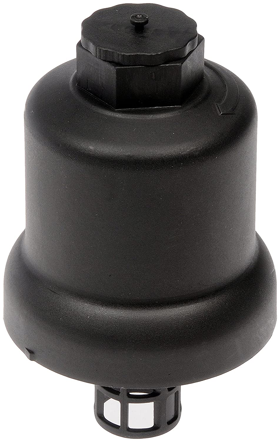 Dorman 917-049 Plastic Oil Filter Cap