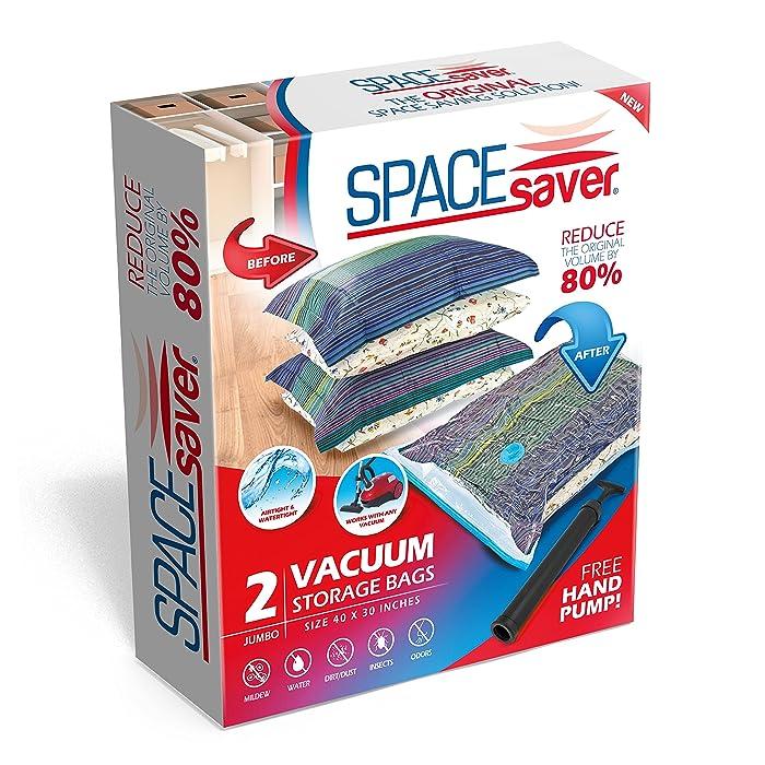 Top 10 Izzie Doublewall Vacuum Insulated Bottle