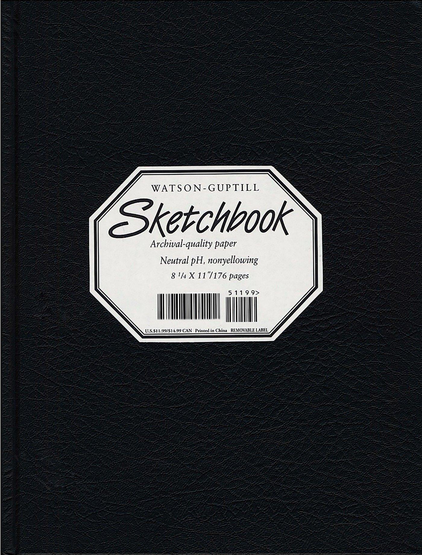 "Download Sketchbook/Black lizard cover 8 1/4 x 11"" pdf epub"