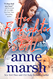 Her Firefighter SEAL (When SEALs Come Home Book 6)