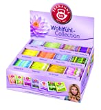 Teekanne Wohlfühl-Collection Box, 356 g
