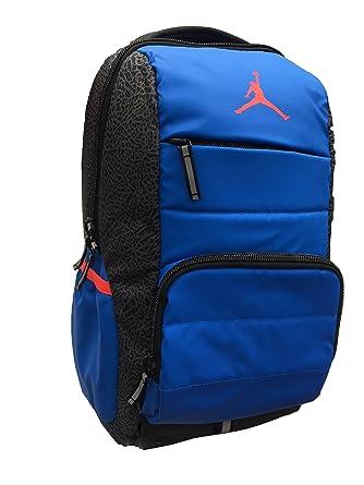 090eab0a06f7 jordan backpack elephant cheap   OFF47% The Largest Catalog Discounts