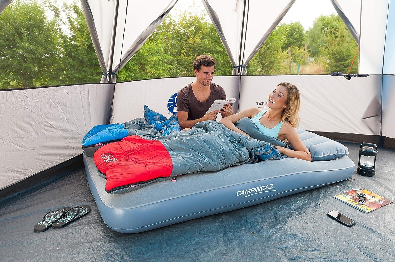 Campingaz Matratzen Luftmatratzen - Colchón de Aire para Acampada