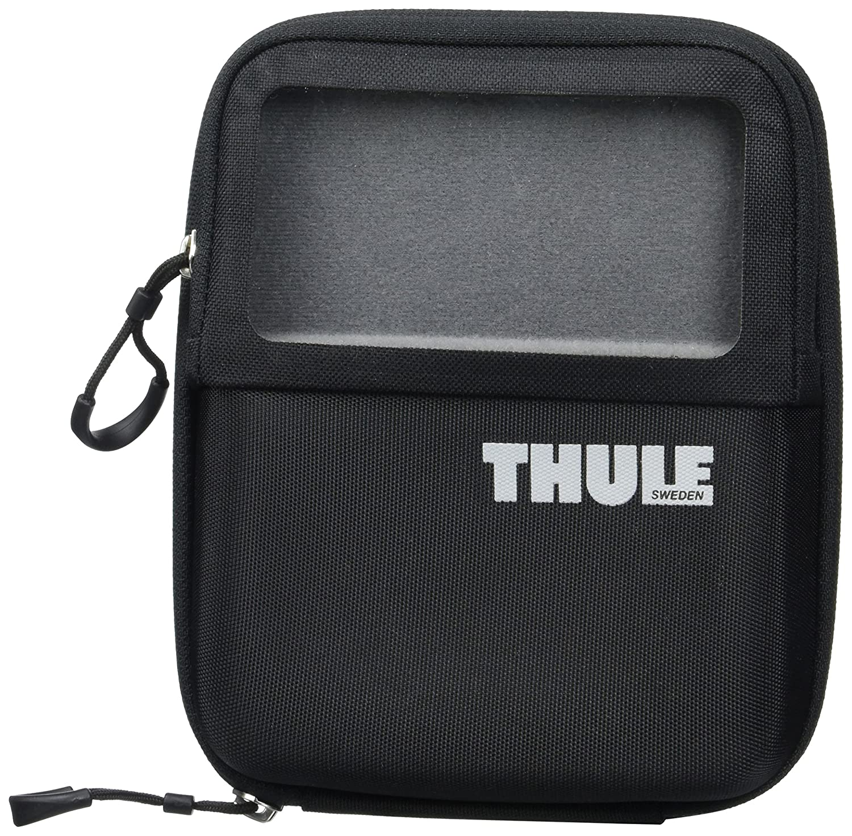 Thule TH100004 - Cartera De Manillar Th Pack'n Pedal 13