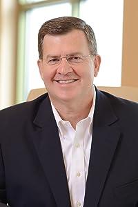 Michael E. Batts