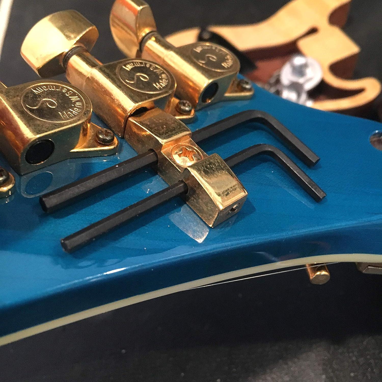 Floyd Rose Allen Key Set