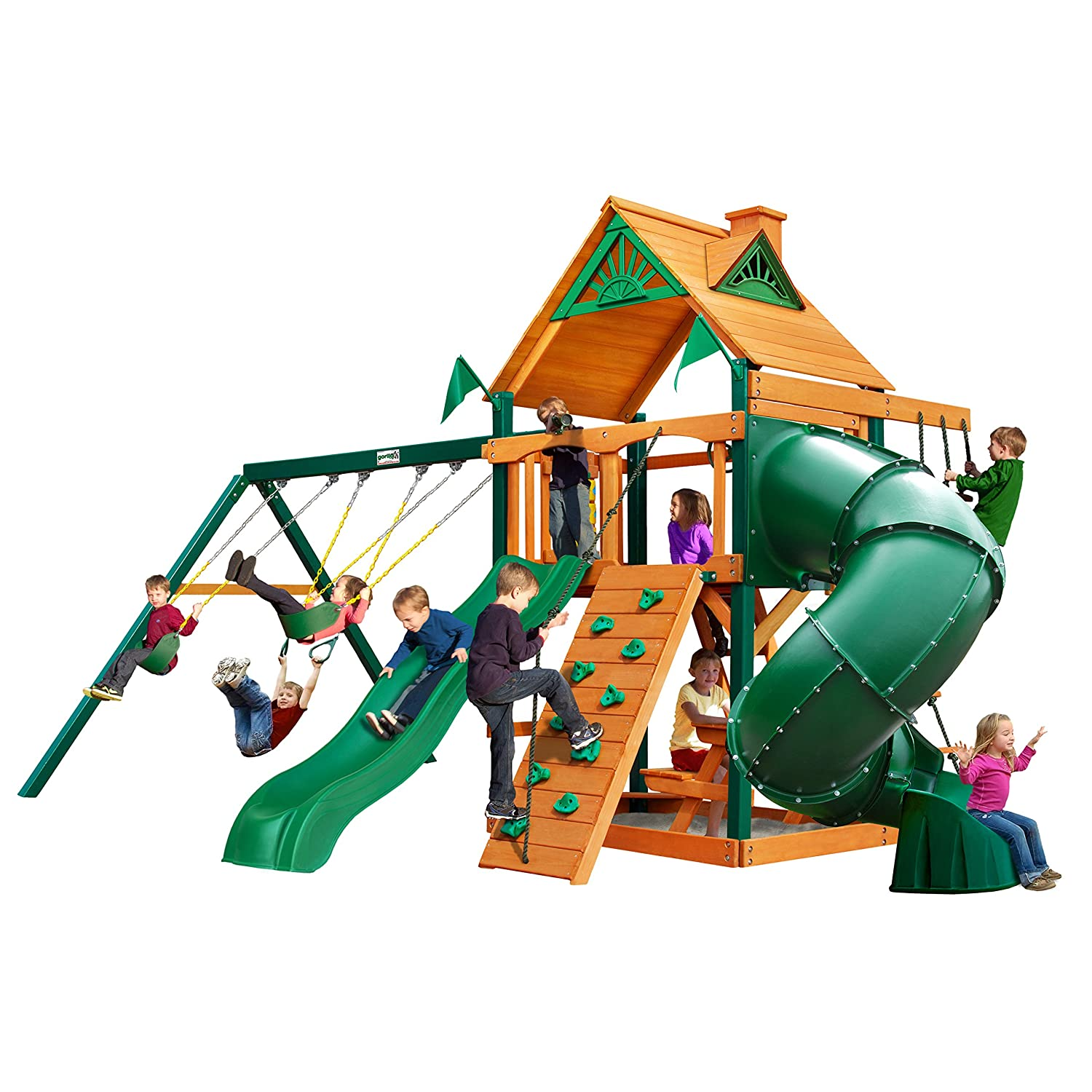 Swing-N-Slide Mountaineer Cedar Play and Swing Set, swing sets, best swing sets, kids swing sets, swing sets for small yards, best outdoor playsets, best backyard playsets, swing sets and playsets, backyard playsets, backyard swing sets, outdoor swing sets, swing set with slide, backyard playground sets, children's swing set, toddler swing set, metal swing sets, best wooden swing sets, best playsets, wooden playsets, wooden swing sets under 500, outdoor wooden playsets, best outdoor playset, wooden play structures, best kids swing set, best wooden playsets, top rated swing sets, kids outdoor playsets, outdoor playsets, best backyard playsets, kids playset, outdoor playsets for toddlers, best wooden swing sets, best playsets