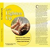 Let's Lighten Up