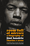 Room Full of Mirrors (English Edition)