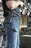 Helikon-Tex UTP Urban Tactical Pants Denim Jeans