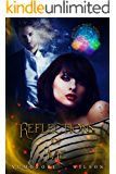 REFLECTIONS OF ME (Brighten Magic Academy Book 2)
