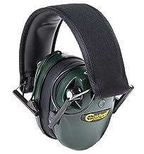 Caldwell Low Profile E-Max