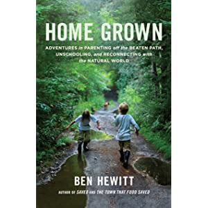 Amazon free to learn why unleashing the instinct to play will home grown adventures in parenting off the beaten path unschooling and reconnecting with fandeluxe Images
