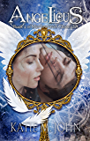 Angelicus : Book 4 of The Meadowsweet Chronicles