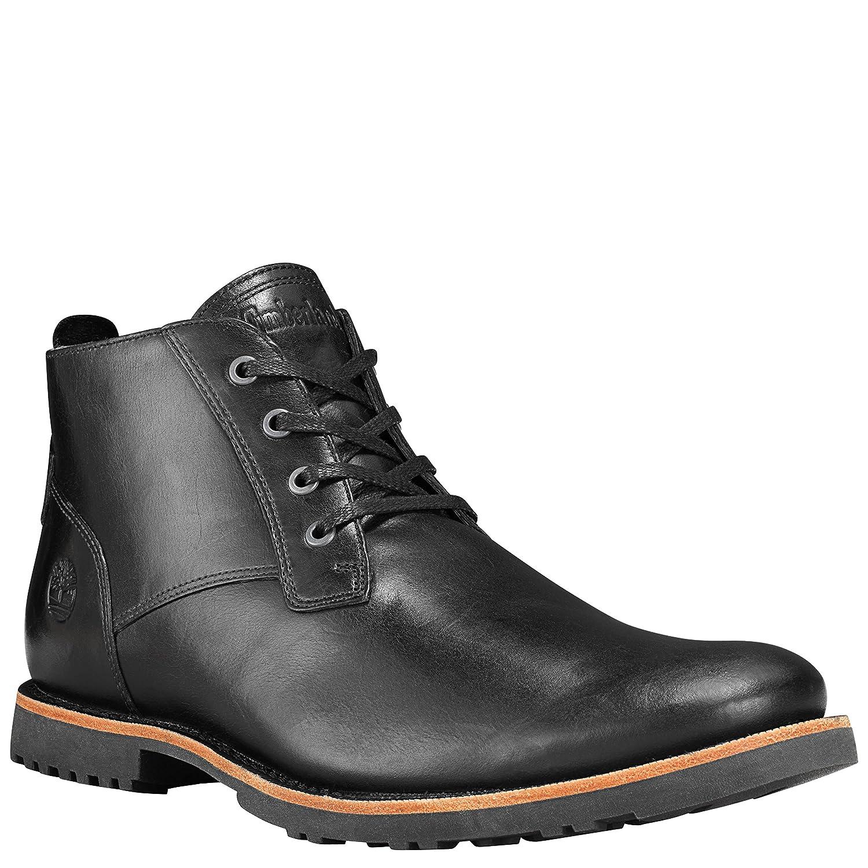 Timberland Men's Kendrick Chukka Boot: Amazon.co.uk: Shoes