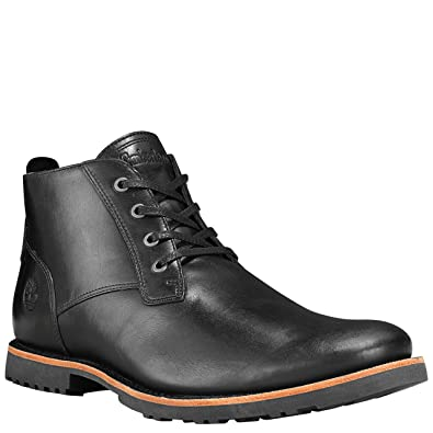 on sale 1cd6b 3ca2e Amazon.com   Timberland Mens Kendrick Chukka Boot   Chukka