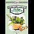 Le cento migliori ricette con le erbe aromatiche (eNewton Zeroquarantanove)
