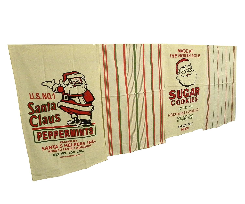 Cute santa claus towel christmas decor - Cute Santa Claus Towel Christmas Decor 54