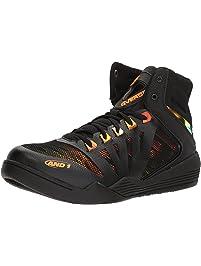79cb48bb0da6 AND1 Men s Overdrive Basketball Shoe