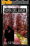 Espía del amor