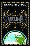 Starclimber (10th Anniversary Edition)