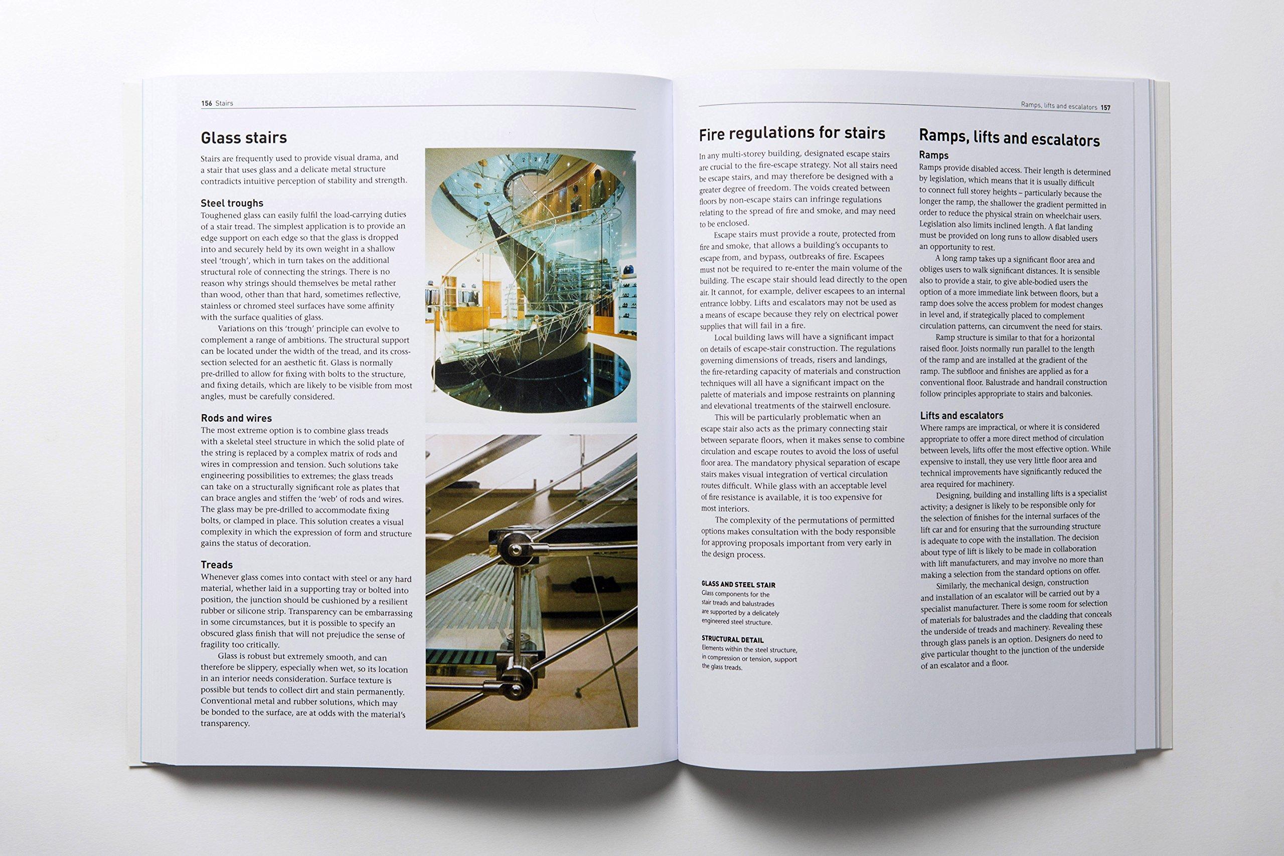amazon beta interior publishing books dp textbooks design minimal series plus living home com