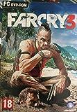 Farcry 3 (PC)