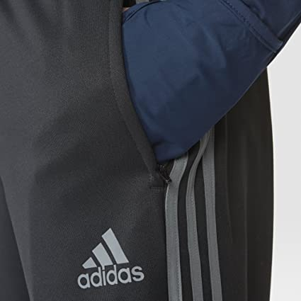 a72e42c945d88 adidas Men's Condivo 16 Training Pants