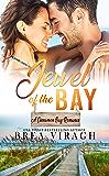 Jewel of the Bay (A Cinnamon Bay Romance Book 4)