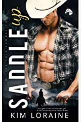 Saddle Up: An Opposites Attract Romance (Ryker Ranch Book 1) Kindle Edition