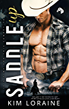 Saddle Up: An Opposites Attract Romance (Ryker Ranch)