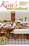 Kiva's Mini Cookbook