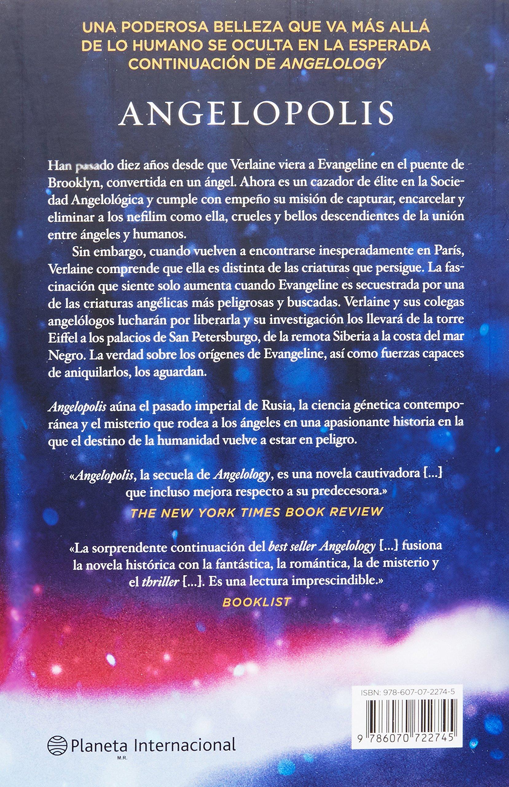 El Paraiso Perdido Spanish Edition Danielle Trussoni 9786070722745 Amazon Books