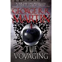 Tuf Voyaging: A Novel