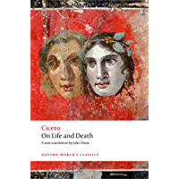 On Life and Death (Oxford World's Classics)