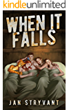 When It Falls (The Valens Legacy Book 5) (English Edition)