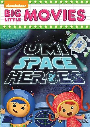 team umizoomi umi games full version