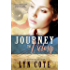 Journey to Victory: Sweeping Historical Saga of Young America (Patriots and Seekers Book 1)