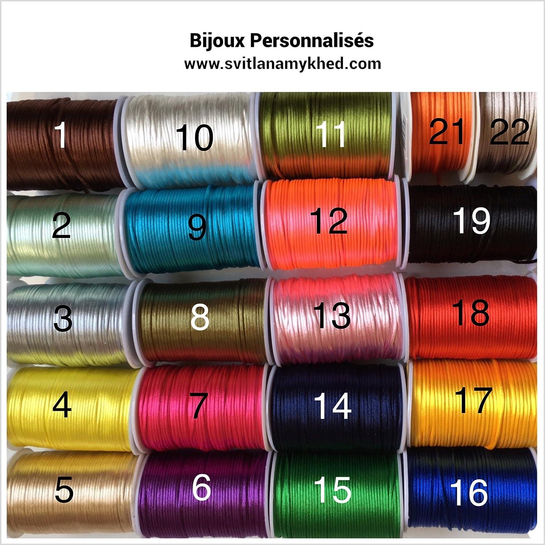 Confez RESISTENZE DI PRECISIONE STRATO METALLICO TOLL 1/% 1//4W 511 OHM 100 pezzi