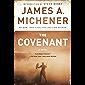 The Covenant: A Novel (English Edition)