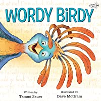 wordy review