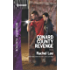 Conard County Revenge (Conard County: The Next Generation)
