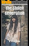 The Stolen Generation