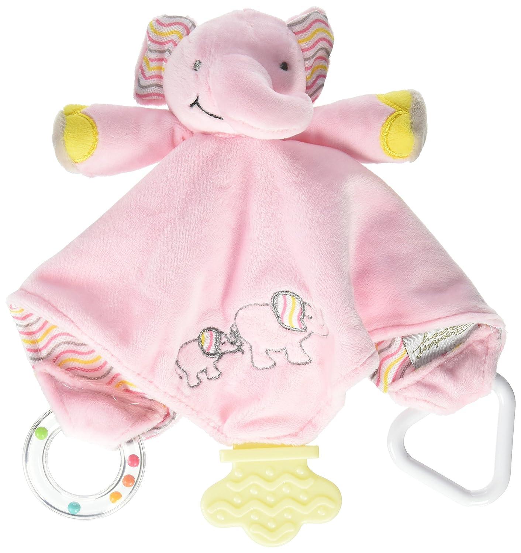 crib ball teething baby ball Fox soft toy fox softie ball