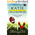 Charming Coco (The Lone Stars Book 5)