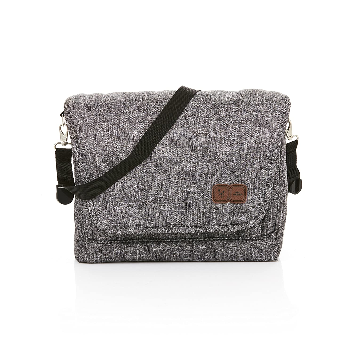 ABC Design Fashion Changing Bag, Mountain Kims Baby Equipment Co Ltd AB91373802